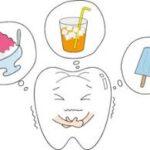歯の痛みについて